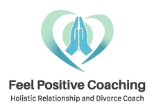 Feel Positive Coaching